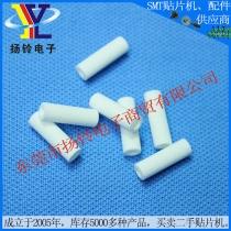 K46-M8527-COX YAMAHA雅马哈 YV100过滤棉 软棉 贴片机配件