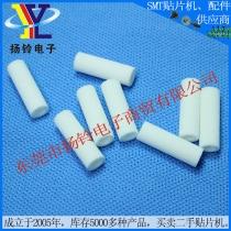 KH5-M7182-COX YAMAHA雅马哈 YV88过滤棉硬棉 贴片机配件