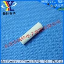 TENRYU天龙 M10 过滤棉 贴片机配件