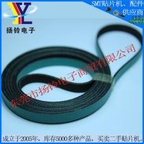H4458T 1075X5X1.1MM平板皮带 FUJI富士SMT贴片机配件