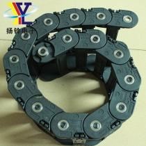 K41393 FUJI XP143 XP243 钽克链 15节 富士SMT贴片机配件
