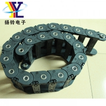 K41393 GGSY2032 FUJI XPF钽克链 22节 富士SMT贴片机配件