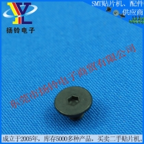 PM26900 FUJI 富士 NXT FEEDER(4X4)过渡齿BOLT 贴片机配件