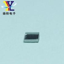 GPL1160 FUJI富士 贴片机配件镜片