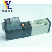 H1132A FUJI VZ3140 电磁阀 富士SMT贴片机配件