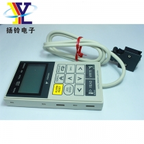H1317D FUJI XP操作面板 富士SMT贴片机配件