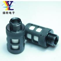 H3022L FUJI XP243 过滤器 富士SMT贴片机配件