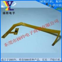 XK05553 FUJI 富士 NXT 齿轮原点感应器软板 贴片机配件