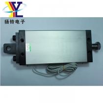 DNPK0330富士FUJI XP XPF 气缸CYLINDER SMT贴片机配件