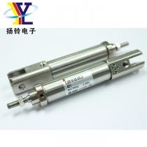 SAMSUNG三星 SM 24MM飞达圆气缸 CJ2D16-30-KRIJ1贴片机配件
