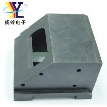 DGPK0030 FUJI 富士 CP743的切刀底座