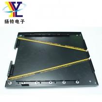 AGGTF8021 FUJI富士 XPF TRAY托盘 SMT周边设备