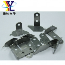 KW1-M22A3-002 YAMAHA 雅马哈 CL 12MM 飞达配件 LOWER GUIDE PLATE L