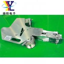 KW1-M7500-041 YAMAHA CL款 56MM FEEDER 雅马哈飞达