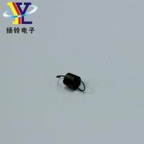 辽宁E5210706000 JUKI FF 24MM飞达压盖弹簧