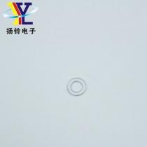 上海WP0320501SC JUKI FF 12MM飞达M3弹簧垫片