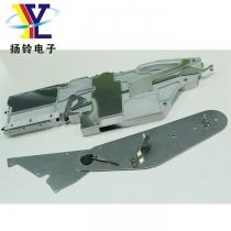 三星 SM系列 12MM电动飞达 SAMSUNG FEEDER