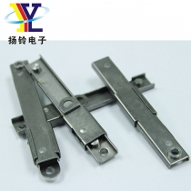 上海三星SM32MM飞达支撑滑块 SAMSUNG贴片机配件