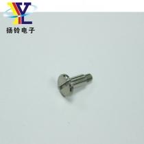 E1212706000 JUKI 配件螺丝