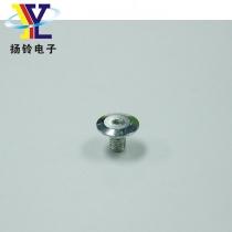 辽宁SL4030691SC JUKI FEEDER配件螺丝