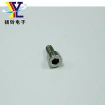 SL6042092-TN JUKI 螺丝