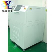JGH-DF-1 全自动吸嘴清洗机 SMT周边设备