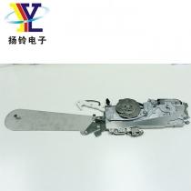 JUKI CF 8X4大尾巴飞达
