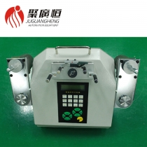 JGH-889聚广恒新款零件计数器