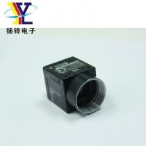 K1131F FUJI 富士 XP143E 相机XC-HR50