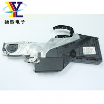 KHJ-MC500-001 YAMAHA 雅马哈 SS 32MM电动飞达