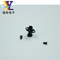 KV8-M71N3-AOX 雅马哈 YV100X 73F 吸嘴  YAMAHA NOZZLE