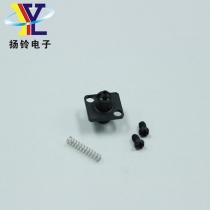 KV8-M71N9-AOX 雅马哈 YV100X 79F 吸嘴  YAMAHA NOZZLE