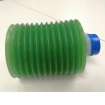 LUBE FS2-7 700G 润滑脂 发那科注塑机油 GREASE