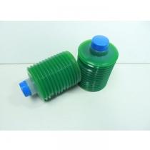 TCS 62B3-2-7 700G 注塑机润滑脂GREASE
