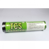 日本太森社 TCS-6220-SR高温油