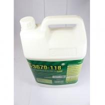 日本太森社TCS 3670-118 5L包装高温链条油