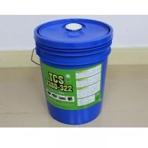 太森社TCS 8380-322 回流焊 炉子用链条清洁剂