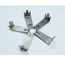 7-C450126 波峰焊爪片
