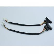 XH01111 FUJI NXT 上料台电源线 富士SMT贴片机配件