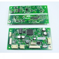 XK06252 XK05358 FUJI NXT电路板 W08C主板