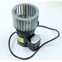CBM-9230 回流焊炉子热风马达 SMT周边设备