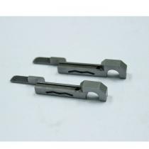 N210056710AA 松下插件机配件双动刀
