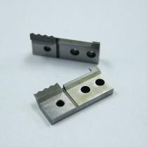 N210130983AB 松下插件机配件切脚刀