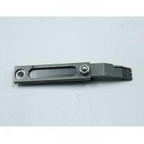 N210189397AA N210189398AA 松下插件机配件插件头