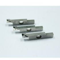 江苏X02G51112 松下插件机配件双定刀