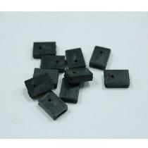 江苏X02P96399 松下插件机配件压件胶头