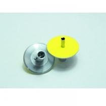 AWPH9593 富士 CP6 2.5M 吸嘴 大盘 FUJI NOZZLE SMT贴片机吸嘴