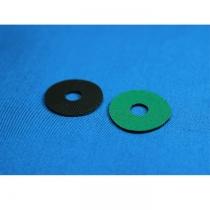 YSS0530 FUJI CP642E小垫片 富士SMT贴片机配件