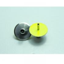ADCPH9554 富士 CP7 CP8 1.8M吸嘴 FUJI NOZZLE SMT贴片机配件