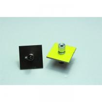 ADCPH9681 富士 CP7 CP8 5.0方盘吸嘴 FUJI NOZZLE 贴片机吸咀